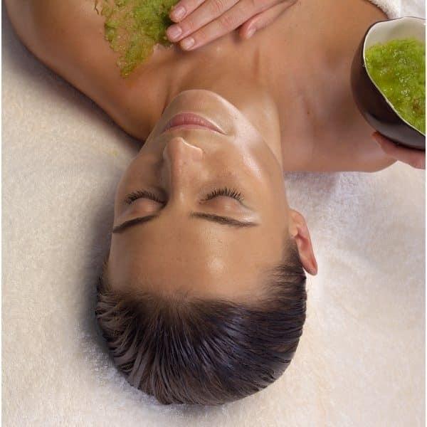 Régate Grande Relaxation 6 soins Spa