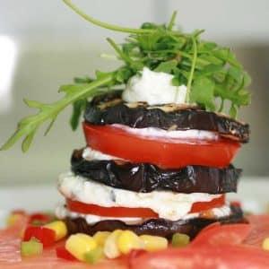 Restaurant Antinéa – Formule bord de mer – Invitation pour 2 personnes