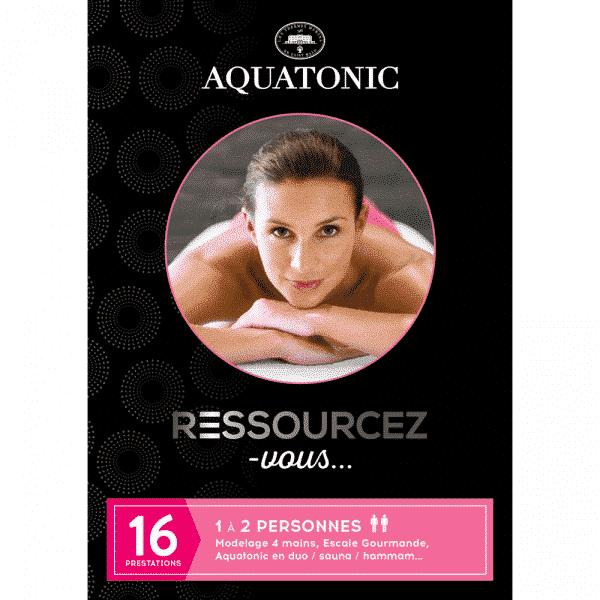 coffret-aquatonic-ressourcez-vous