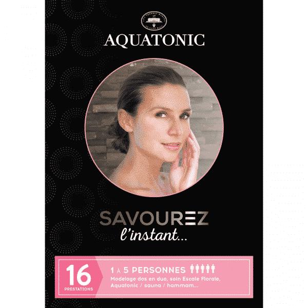 coffret-aquatonic-savourez-instant